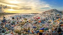 为我们带来便利的塑料制品,使用后他们该何去何从