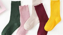 央视曝光部分袜子致癌染料超标,那我们随处可见的垃圾呢?