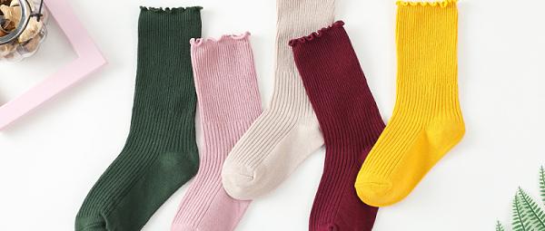 袜子致癌染料超标