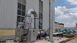 你知道工业垃圾焚烧炉可以处理那些工业垃圾吗?