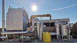 环保的生活垃圾焚烧炉的设计原则是什么