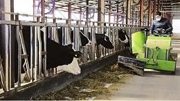 进口粮食下脚料如何处理,知名农牧企业首推这款小型工业垃圾焚烧炉